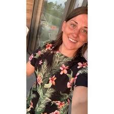 Beth Millican (@BethMillican_) | Twitter