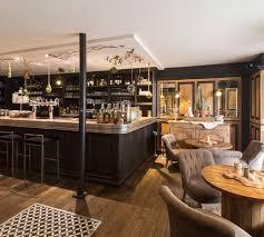 CHEZ HIGGINS, Versailles - Menu, Prix, Restaurant Avis & Réservations -  Tripadvisor