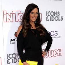 Patti Stanger Net Worth - biography, quotes, wiki, assets, cars ... via Relatably.com