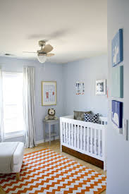 Everything Designish: Baby Boy's Nursery