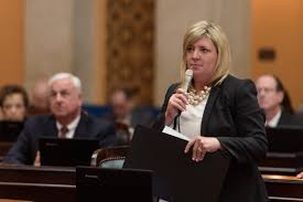 Domestic In Bill Including Violence Suffocation Felony Ohio Attempted Senate Passes Strangulation