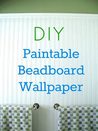 wallpaper paste removal adhesive solution .