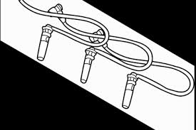 genteq x13 wiring diagram genteq wiring diagrams for cars, genteq Genteq Motor Wiring Diagram genteq motor wiring diagram free wiring diagram images genteq ecm motor wiring diagram