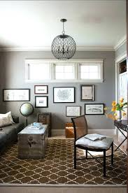 office wall paint ideas. Painting Office Walls Idea Back To Chalkboard Paint Ideas Whenhome Grey Home Design Pictures Remodel And . For Wall P
