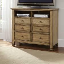 media chests for bedroom. kingston isle 6 drawer media chest chests for bedroom
