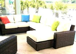 outdoor couch cover round couch covers outdoor sectional furniture covers round outdoor couch patio sectional