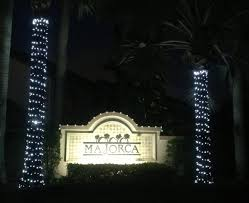 zimmerman lighting. Bring Your Entrance Sign To Light Zimmerman Lighting