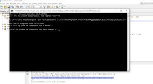 online java programming assignment java assignment help pah online java programming assignment java programming online assignment help programming in java assignments help