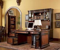 elegant home office furniture. modren office elegant home office furniture executive desk 27 best images about  on pinterest wood stain hutch