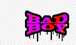 picsart boy images hd png clipart