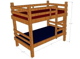 diy kids loft bed toddler bunk pictures loft plans with stairs ideas twin designs kid diy childrens loft bed