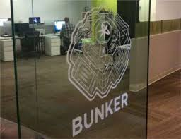 office space names. Creative Room Names In US Companies Office Space E