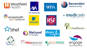 What does uk private medical insurance cover? Private Health Insurance Acupuncture By Vanessa