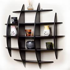 Small Picture Wall Shelves Design Nice Home Zone