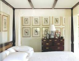 british colonial bedroom furniture. British Bedroom Best Colonial Ideas On Inside Plantation Style Furniture Heritage R