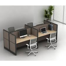 Office workstation desk Two Person China New Design Fashionable Office Workstation Desk Global Sources China New Design Fashionable Office Workstation Desk On Global Sources