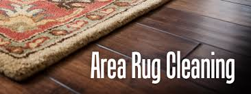 you ve purchased the perfect area rugs to accent your home but how do you properly care for them many try to clean area rugs on their own only to end up