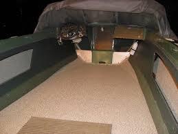 nautolex marine vinyl flooring adhesive