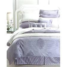 fascinating light purple duvet cover new salon bedding hotel collection plume jacquard king light purple bed
