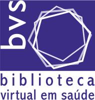 Pesquisa | Portal Regional da BVS
