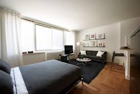 small 1 bedroom apartment decorating ide. One Bedroom Apartment Decorating Ideas Enchanting Wall Design Or Other Small 1 Ide