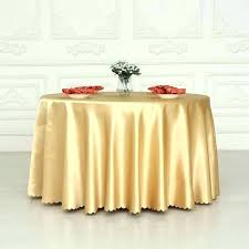 s 42 round tablecloth inch table
