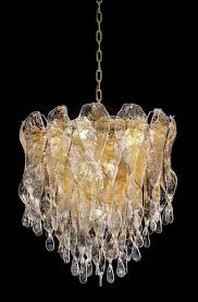 cute chandelier parts glass 4 gorgeous 6 venetian murano modern chandeliers crystal usaest lighting endearing chandelier parts glass