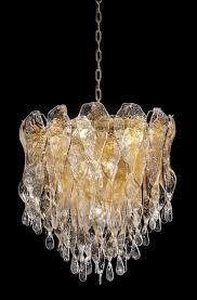 alluring chandelier parts glass 16 q3 adscentury com