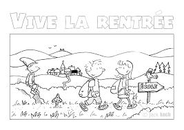 2015 08 Affiche Vive La Rentr C3 A9e Jpg 1 600 1 131 Pixels