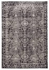 feizy prasad power loomed area rugs feizy prasad power loomed area rug 670 3680f chlgry charcoal gray only 159 99