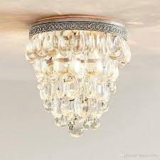 excellent re led modern crystal chandelier lighting industrial style design lamp shades chandeliers for kitchen living room twig