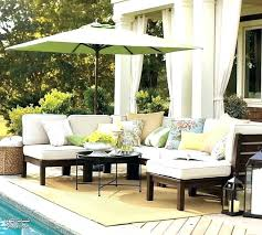 ikea garden chairs outdoor furniture outdoor rugs patio with patio umbrella and patio furniture also outdoor