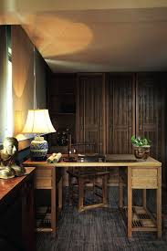 trendy home office design. Home Office Design Ideas: 7 Trendy Styles For Your