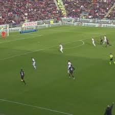 Serie A, Cagliari-Milan 0-2: highlights   Video