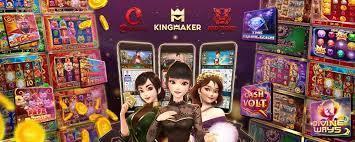joker123 GAME SLOT NO 1 DI INDONESIA