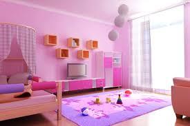 Dark purple bedroom colors Interior Design Purple Room Colors Best Bedroom Colors Modern Paint Color Ideas For Bedrooms Colour Dark Purple Bedroom Secretplusinfo Purple Room Colors Purple Ac Purple Bedroom Paint Colors Dotrocksco