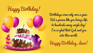 Happy Birthday Quotes 24 Top Motivational Birthday Quotes Allupdatehere 24 67251