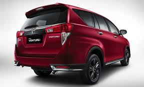 toyota new car release in indiaFive new cars to be launched in India in May 2017 725255