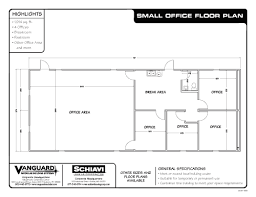 small office floor plans. Small Office Layout Plans Delighful Design Home And Decorating Floor N