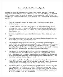 Free Agenda Samples. Tempmeetingagendaformal Jpg Free Meeting Agenda ...