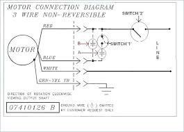 chicago electric winch wiring diagram 92868 wiring diagram libraries chicago electric 10000 lb winch wiring diagram simple wiring post