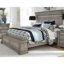 Shop California King Beds   Furniture Store   RC Willey