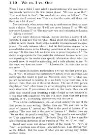 how to write papers about math essay one of the best things about writing custom mathematical essays is that they actually