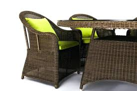 medium size of outdoor table settings bunnings furniture setup ideas decorating round wicker patio dining set