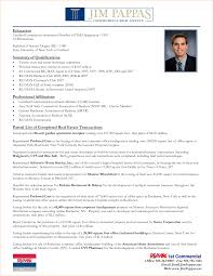 Awesome Professional Affiliations Resume Images Simple Resume