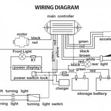 electric scooter wiring diagram owners manual electric easyhomeview com awesome nice electrical wiring diagrams for on electric scooter wiring diagram owners manual