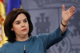 [Gobierno] Rueda de Prensa de la Presidenta Images?q=tbn:ANd9GcT4S32PqdEHmiY4NK-bjqBfQ-qGQStFiTvSat_TAstYXnkRSoon1Q