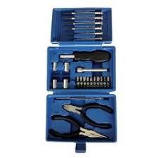 <b>Наборы инструментов</b> в чемодане - купить наборы ручных ...
