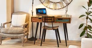 cheap reclaimed wood furniture. Wonderful Wood Reclaimed Wood Home Office Furniture Inside Cheap I