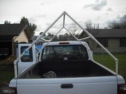 tent frame for bunk bed bucket list